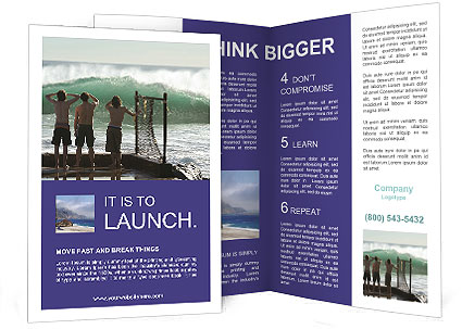 0000083963 Brochure Templates