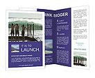 0000083963 Brochure Template
