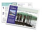 0000083963 Postcard Template