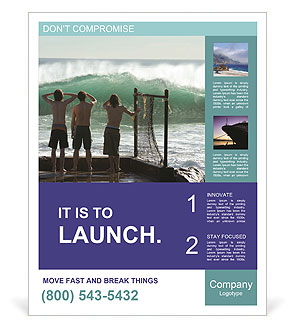 0000083963 Poster Template