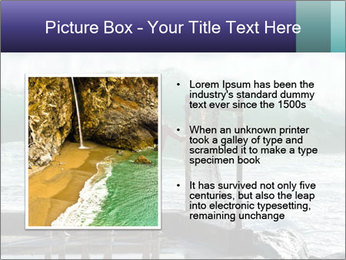 0000083963 PowerPoint Template - Slide 13