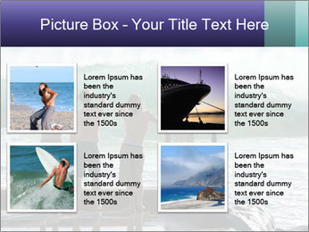 0000083963 PowerPoint Template - Slide 14