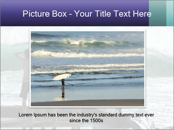 0000083963 PowerPoint Template - Slide 15