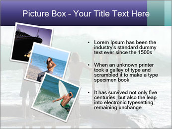 0000083963 PowerPoint Template - Slide 17