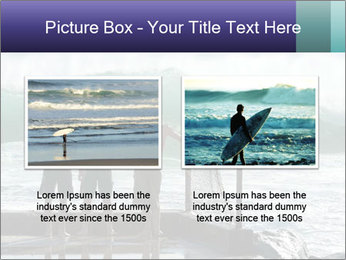 0000083963 PowerPoint Template - Slide 18