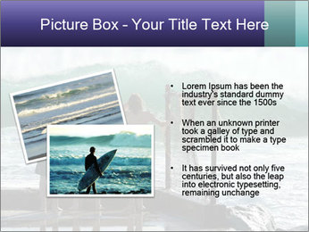 0000083963 PowerPoint Template - Slide 20