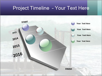 0000083963 PowerPoint Template - Slide 26