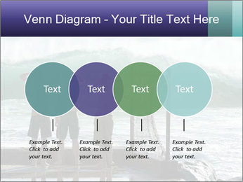 0000083963 PowerPoint Template - Slide 32