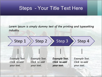0000083963 PowerPoint Template - Slide 4