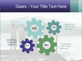 0000083963 PowerPoint Template - Slide 47