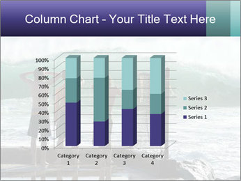 0000083963 PowerPoint Template - Slide 50