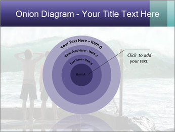 0000083963 PowerPoint Template - Slide 61
