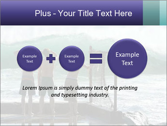0000083963 PowerPoint Template - Slide 75