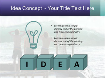 0000083963 PowerPoint Template - Slide 80