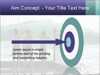0000083963 PowerPoint Template - Slide 83