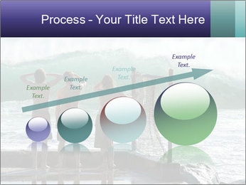 0000083963 PowerPoint Template - Slide 87