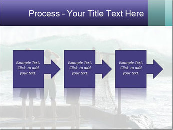 0000083963 PowerPoint Template - Slide 88