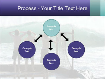 0000083963 PowerPoint Template - Slide 91