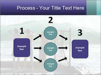 0000083963 PowerPoint Template - Slide 92