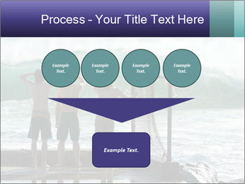 0000083963 PowerPoint Template - Slide 93