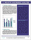 0000083963 Word Templates - Page 6