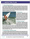 0000083963 Word Templates - Page 8