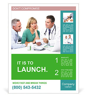 0000083964 Poster Templates