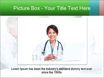 0000083964 PowerPoint Template - Slide 15