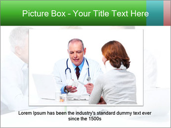 0000083964 PowerPoint Template - Slide 16