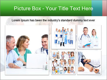 0000083964 PowerPoint Templates - Slide 19
