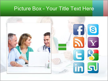 0000083964 PowerPoint Template - Slide 21