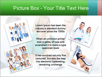 0000083964 PowerPoint Templates - Slide 24