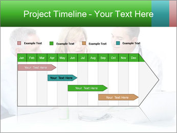 0000083964 PowerPoint Template - Slide 25