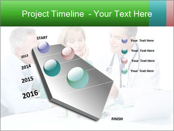 0000083964 PowerPoint Templates - Slide 26