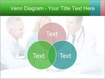 0000083964 PowerPoint Template - Slide 33