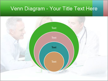 0000083964 PowerPoint Template - Slide 34