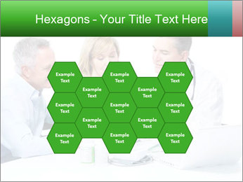 0000083964 PowerPoint Template - Slide 44