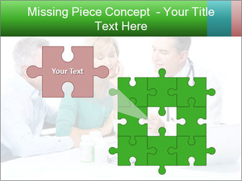 0000083964 PowerPoint Template - Slide 45