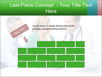 0000083964 PowerPoint Template - Slide 46