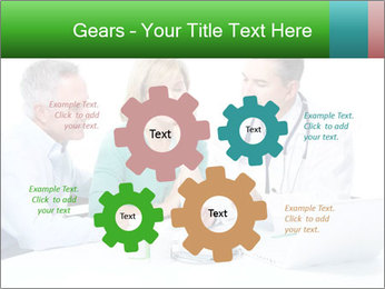 0000083964 PowerPoint Template - Slide 47