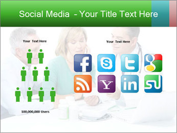 0000083964 PowerPoint Template - Slide 5