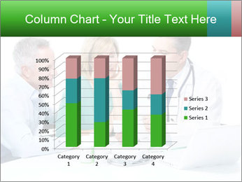 0000083964 PowerPoint Template - Slide 50