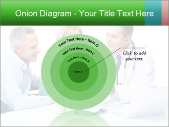 0000083964 PowerPoint Templates - Slide 61