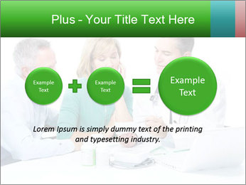 0000083964 PowerPoint Template - Slide 75