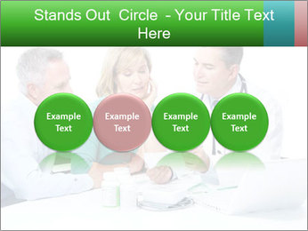 0000083964 PowerPoint Template - Slide 76