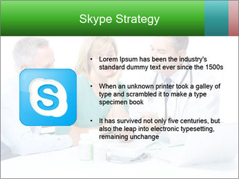 0000083964 PowerPoint Template - Slide 8