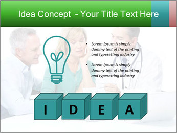 0000083964 PowerPoint Template - Slide 80