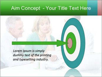 0000083964 PowerPoint Templates - Slide 83