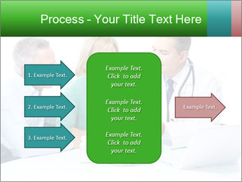 0000083964 PowerPoint Template - Slide 85