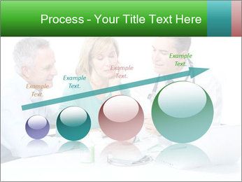 0000083964 PowerPoint Template - Slide 87